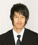 村井孝之先生