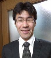 多田正知先生